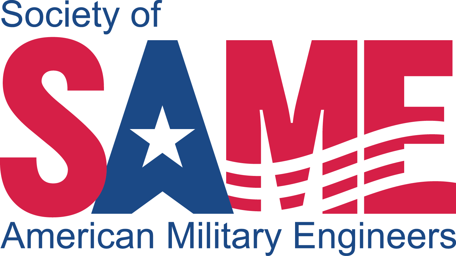 _SAME-logo-color